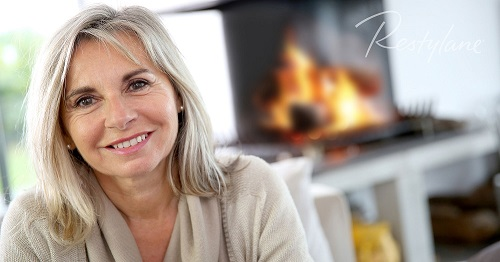 cosmetic surgeon in Wrexham (North Wales), Shropshire (Mid